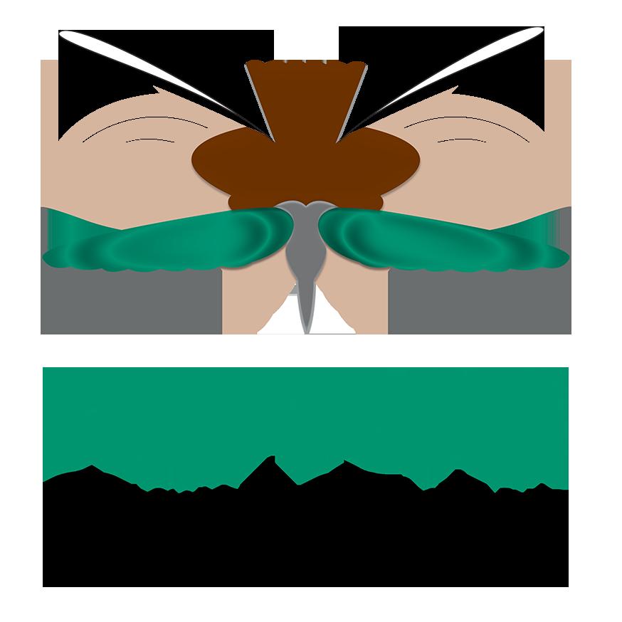 David Bishop Bird Tours